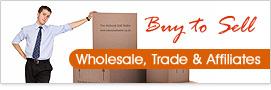 HP-Retail-Wholesale