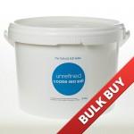 Unrefined-French-Celtic-Sea-Salt-Coarse-Light-Grey-Crystals-bulk-buy2